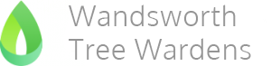 Wandsworth Tree Wardens